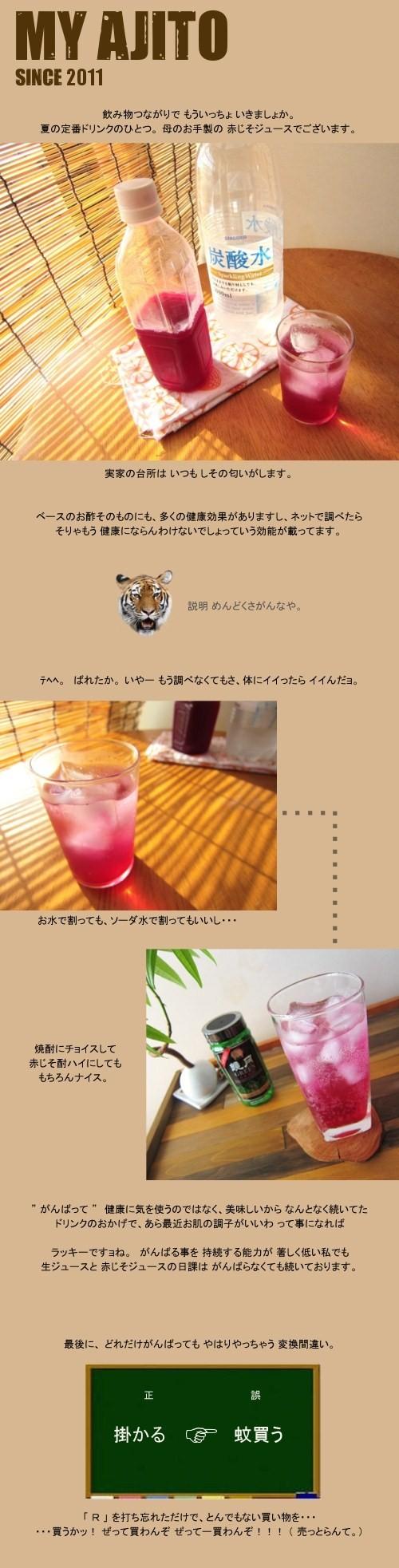 namaju_05.jpg