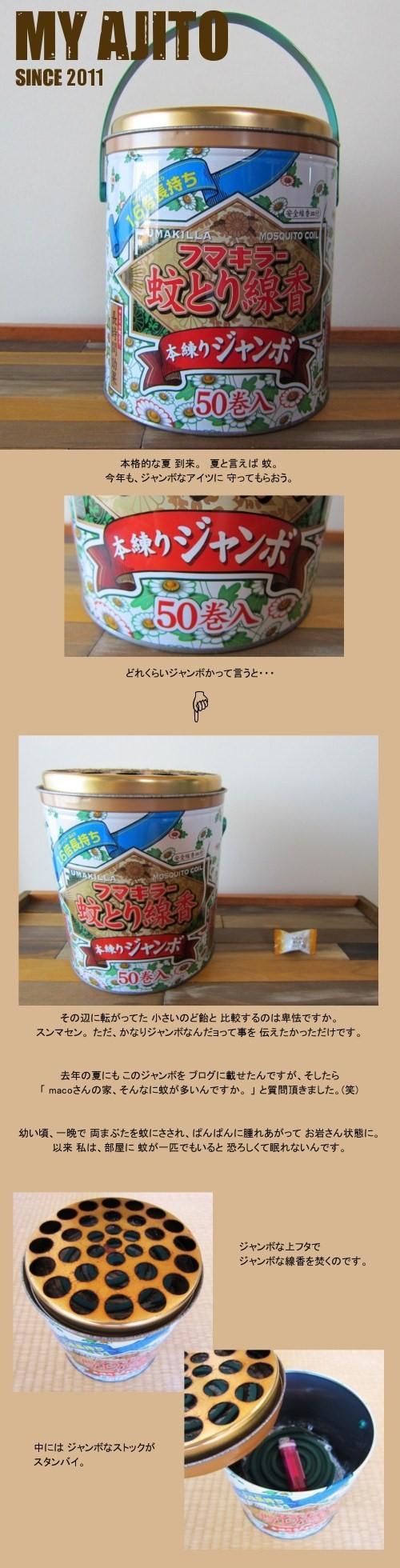 natsu_item_01.jpg