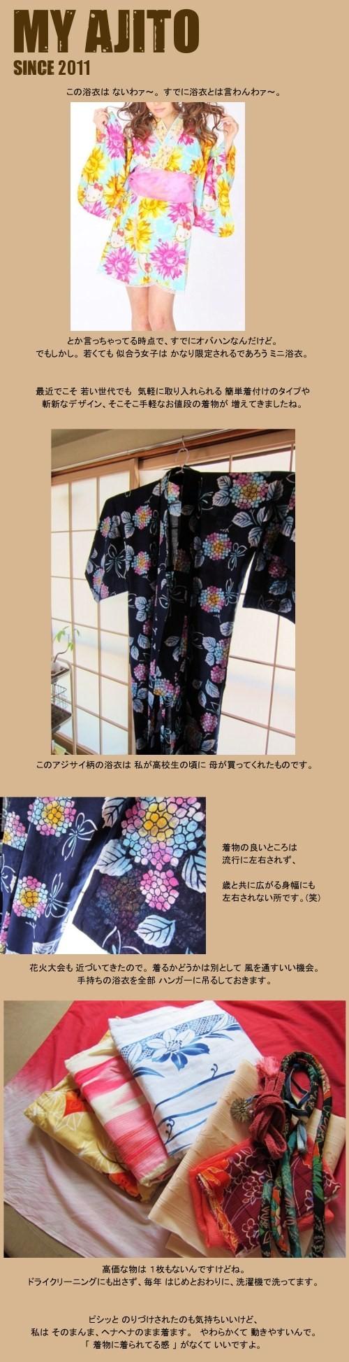 natsu_item_4.jpg
