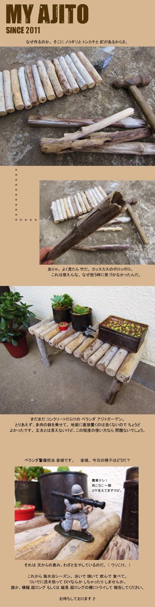ryu_4.jpg