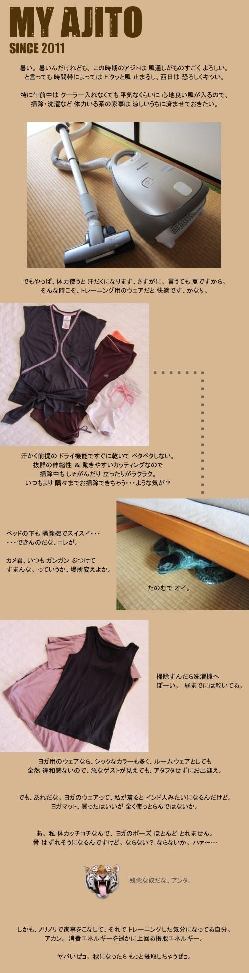 su_t_01.jpg