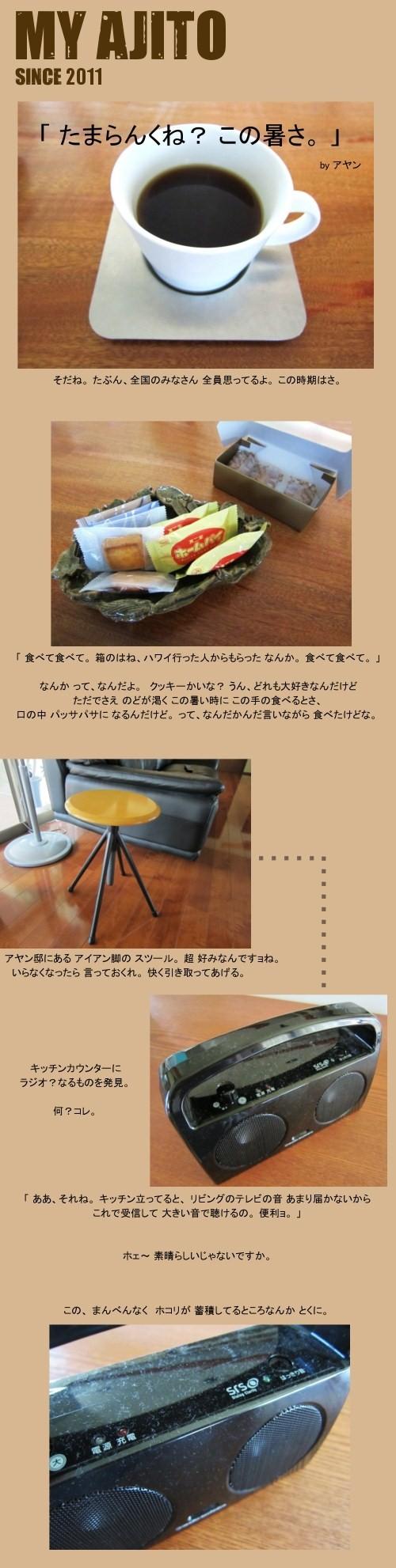 tsuke_03.jpg