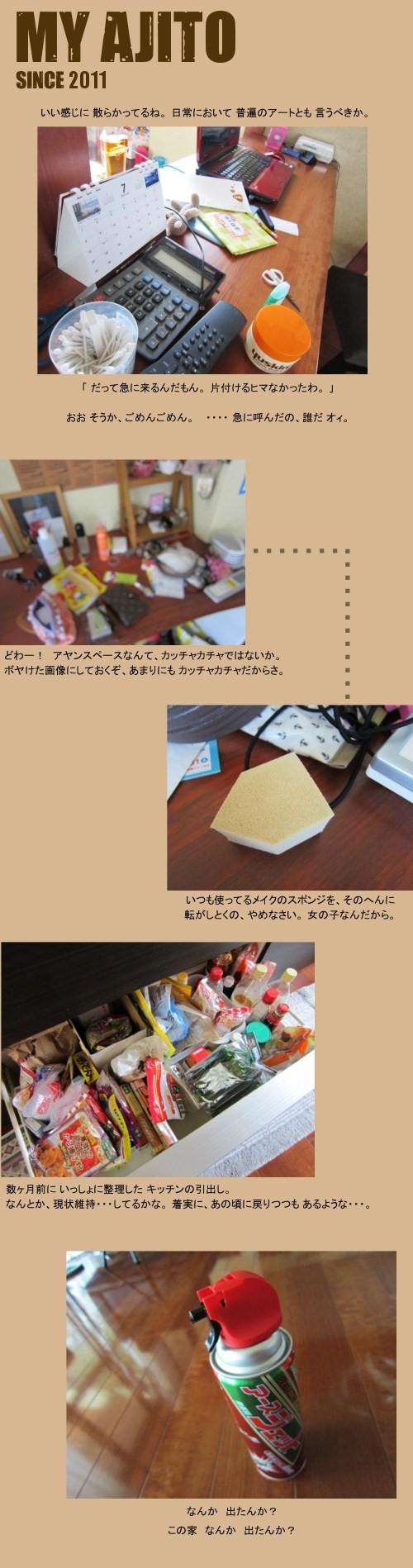 tsuke_04.jpg