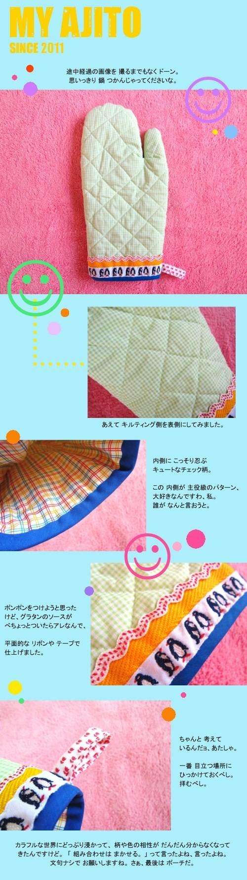 yun_004.jpg