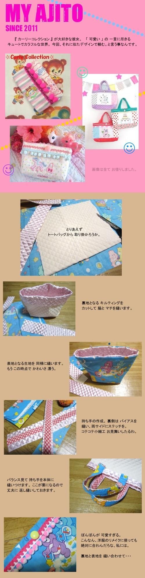 yun_02.jpg