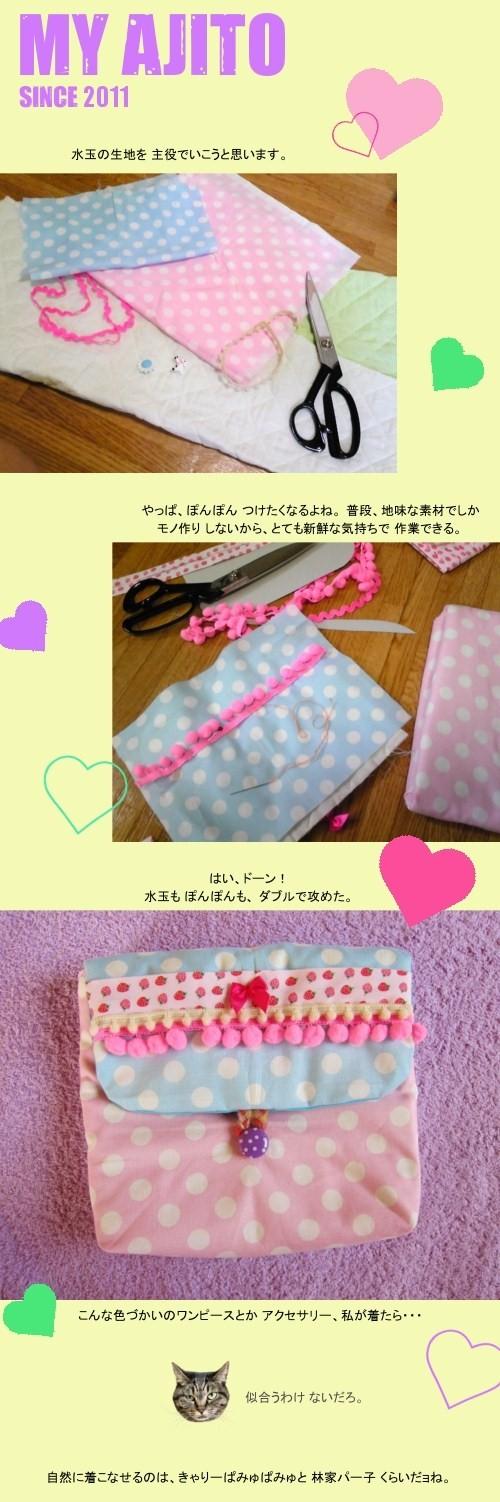 yun_05.jpg