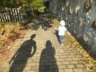 20121020_どんぐり村3