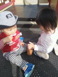 20121027_箱崎公園1
