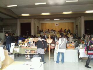 20121029_クラフトマーケット3