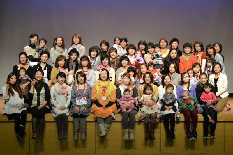 20121129_ママコンテスト5