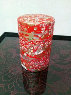 20121203_茶筒1