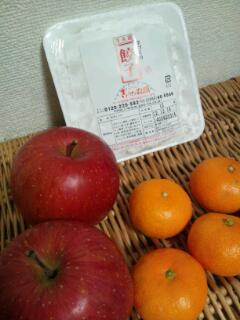 20121212_差し入れ1