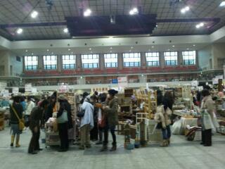 20121217_国際センター1
