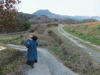 20121221_田舎2
