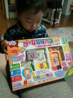 20121224_クリスマス1