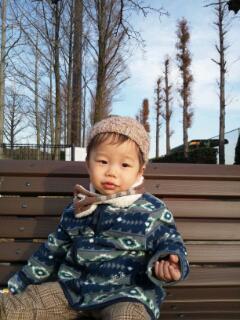 20121228_お散歩