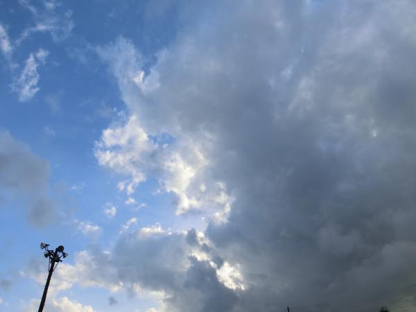 120930今日昼間の空
