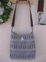 セナさんのバッグ