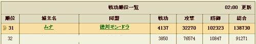 03_詳細