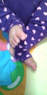 マメォのブログ-20100930204317.jpg