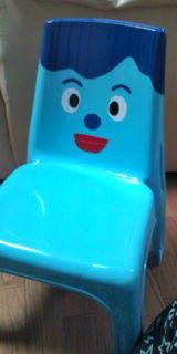 マメォのブログ-20101016004915.jpg