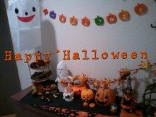マメオのブログ-Sept_21_2011_61.jpg