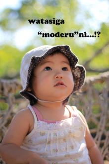 マメオのブログ