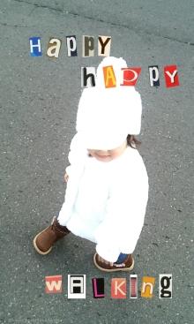 マメオのブログ-ramson20111123_211326.jpg