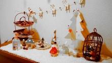 マメオのブログ-20111119130817-622_フォトワンダー.jpg