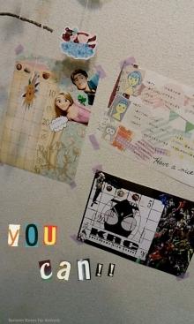 マメオのブログ-ramson20111203_192222.jpg