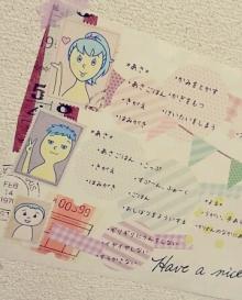 マメオのブログ-20111203172605-498_フォトワンダー.jpg
