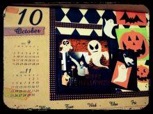 マメオのブログ-rps20111230_221940.jpg