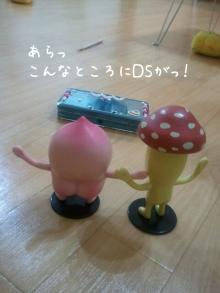 マメオのブログ-2012128211448.jpg