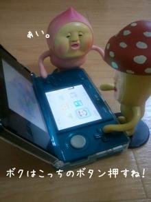 マメオのブログ-2012128212027.jpg
