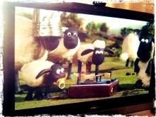 マメオのブログ-2012-02-09 09.20.21 -Anne,Grunge.jpg2012-02-09 09.20.21 -Anne,Gr