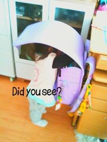 マメオのブログ-201238173844.jpg