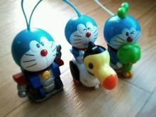 マメオのブログ-2012313202129.jpg
