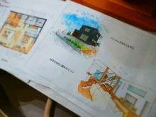 マメオのブログ-2012424213143.jpg
