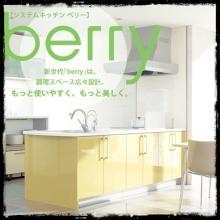 マメオのブログ-berry_Cornered.jpg