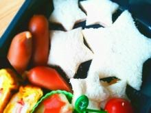 マメオのブログ-201261418321.jpg