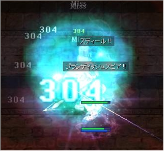 0512bds.jpg