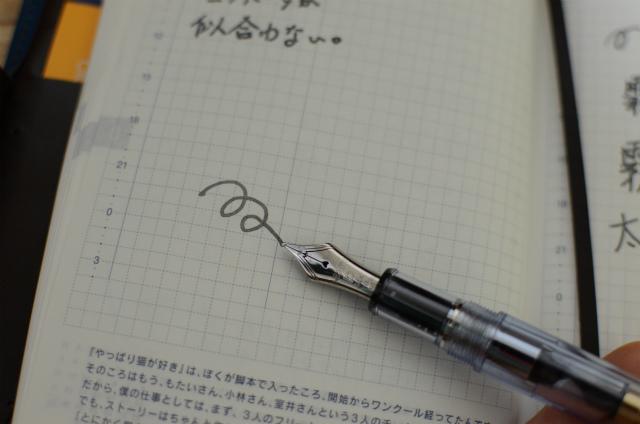 DS7_8232.jpg