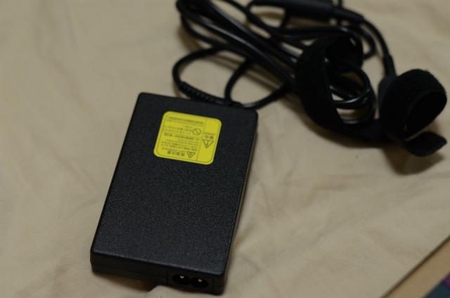 DS7_8580.jpg