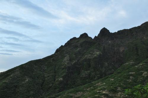 阿蘇山 (9)