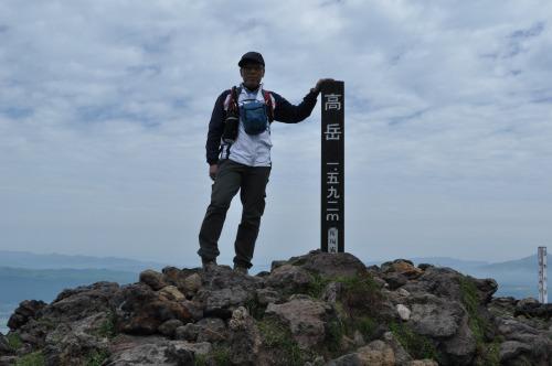 阿蘇山 (40)