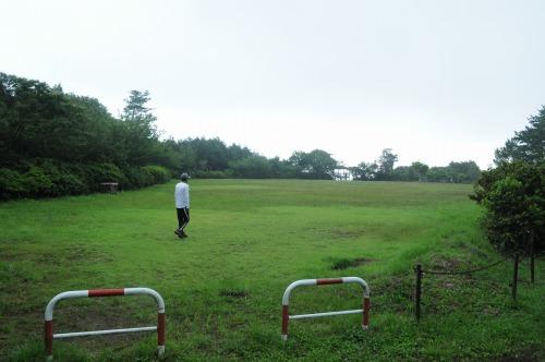 竜体山 (18)