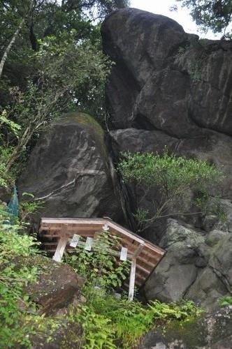 竜体山 (15)