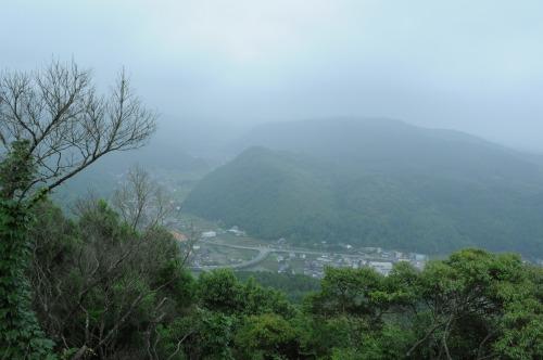 竜体山 (13)