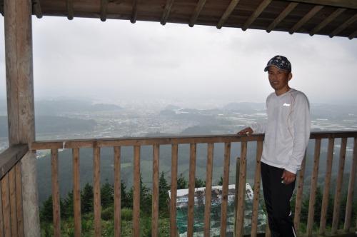 竜体山 (22)