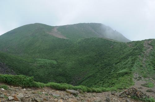 天狗ケ城・中岳 (11)